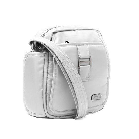 Can Can Small Cross-Body Bag - Jet-Setter.ca