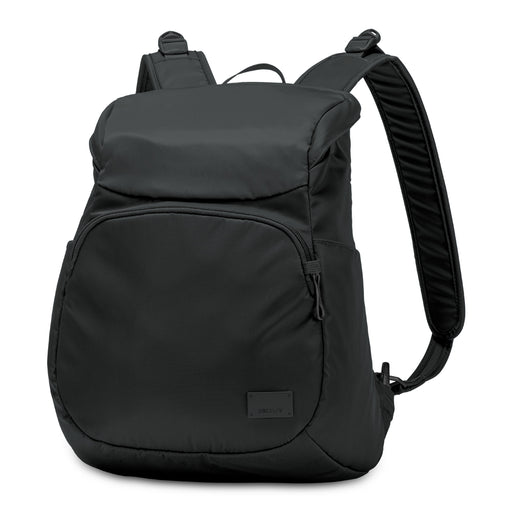 Pacsafe® Citysafe CS300 Anti-Theft Compact Backpack
