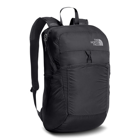 Flyweight Packable Backpack