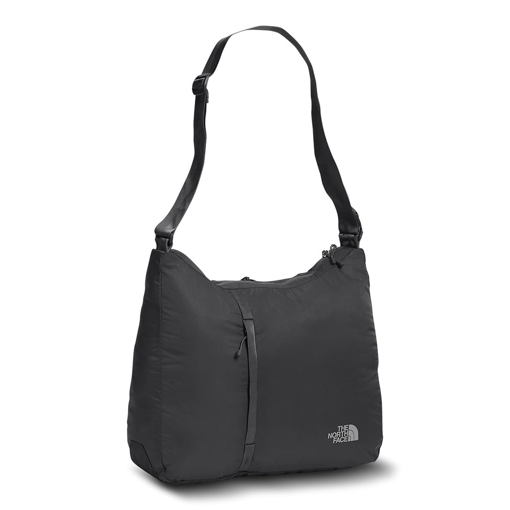 The North Face Flyweight Packable Tote