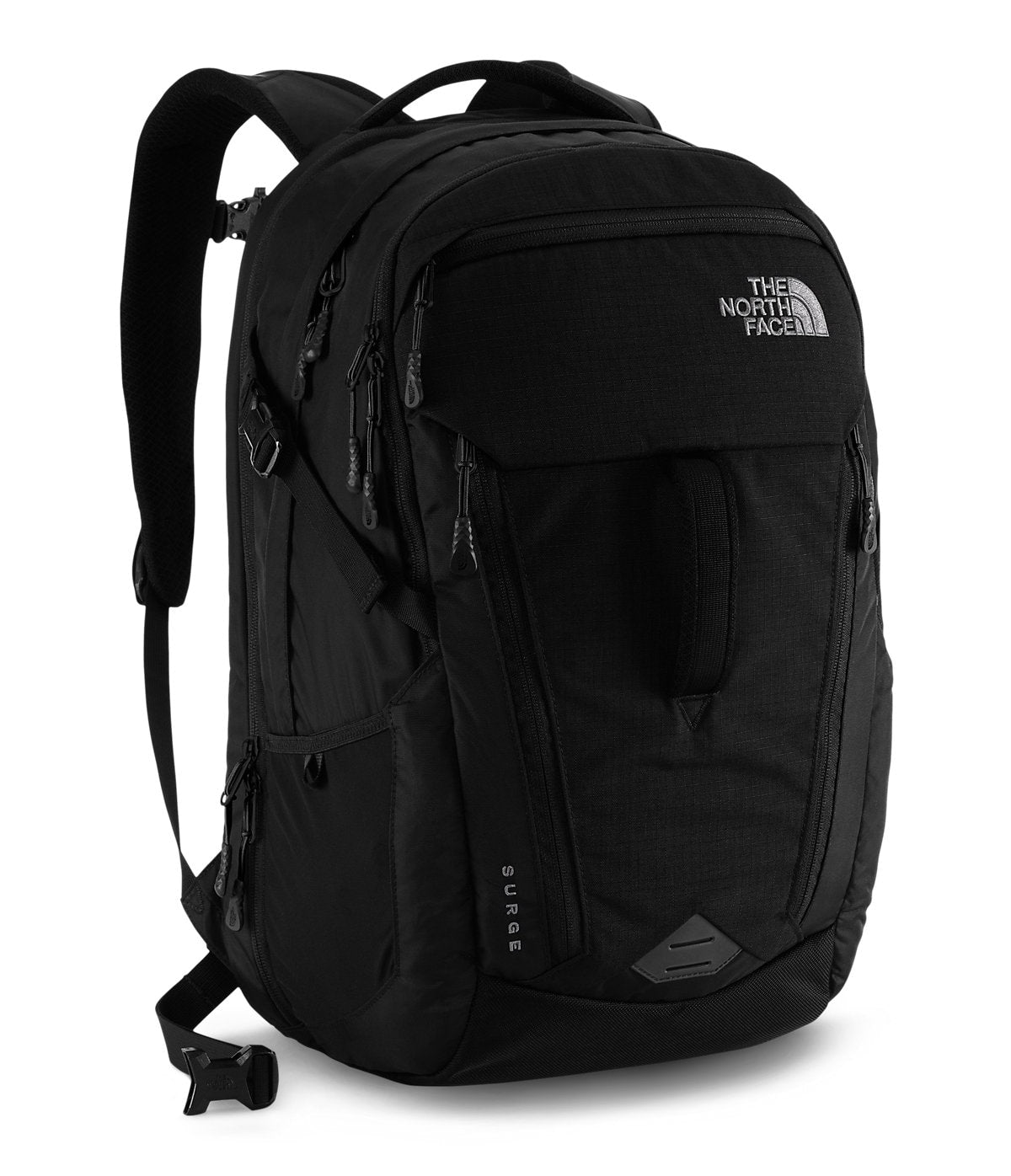 North Face® Surge Backpack