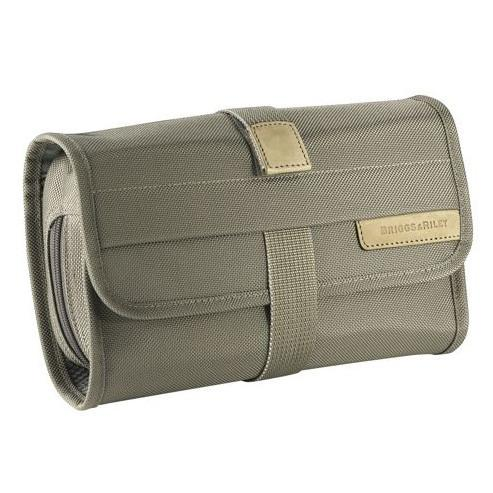 Compact Toiletry Kit - Jet-Setter.ca