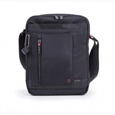 Hedgren Crossover Expresso Tablet Shoulder Bag - Jet-Setter.ca