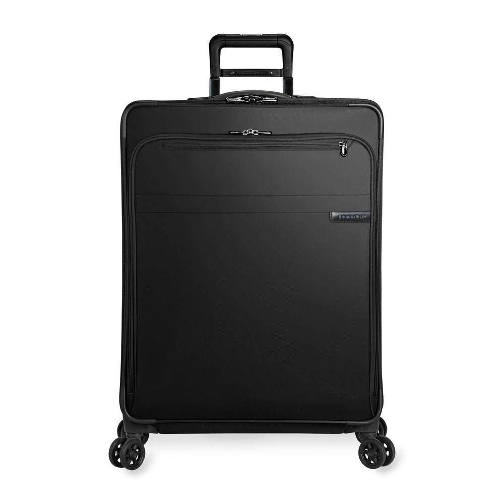Briggs and Riley Luggage Briggs & Riley Baseline Large CX™ Expansion Spinner - Jet-Setter.ca