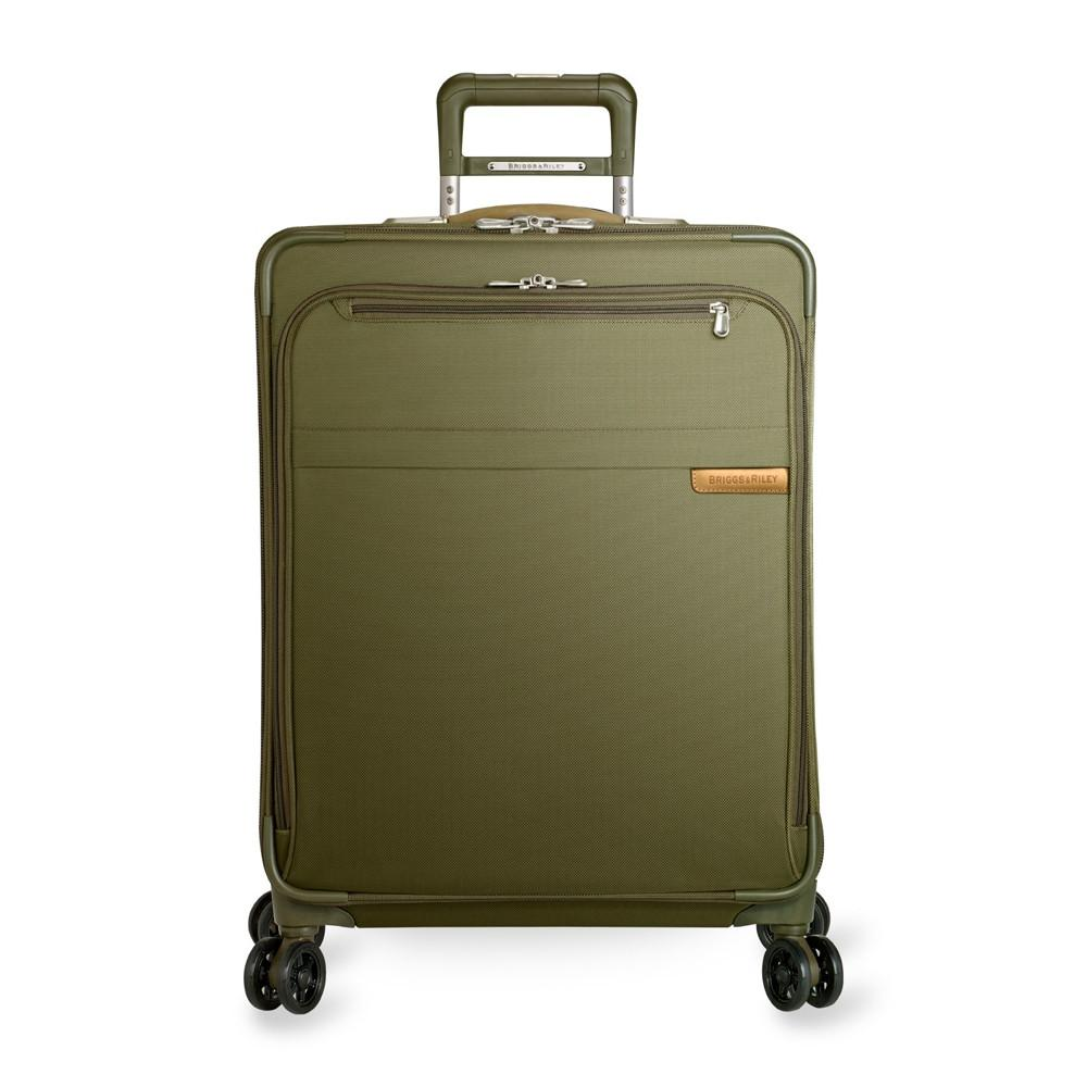 Briggs & Riley Baseline Medium CX™ Expansion Spinner - Jet-Setter.ca