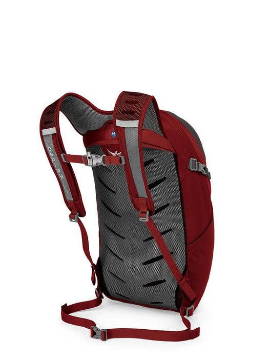 Osprey® Daylite Plus 20 Backpack