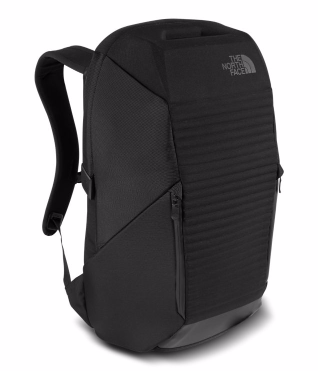 The North Face® Access Pack 22L