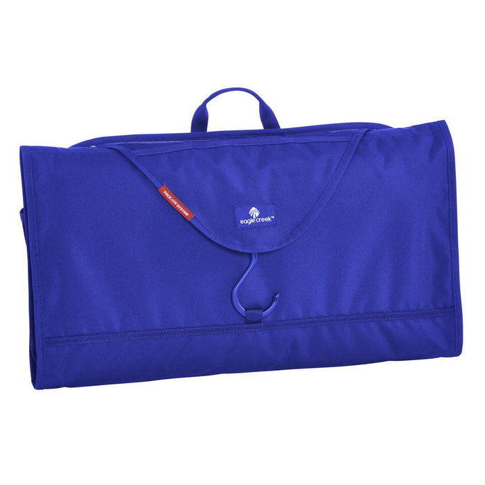 Pack-It™ Garment Sleeve - Jet-Setter.ca