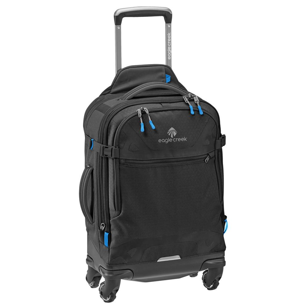 Eagle Creek Gear Warrior™ AWD International Carry-On - Jet-Setter.ca