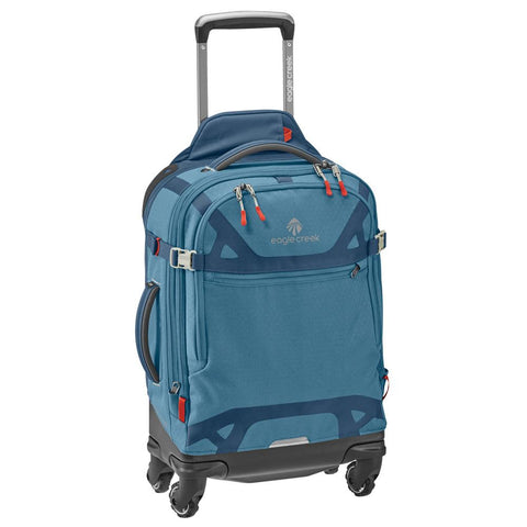 Eagle Creek Gear Warrior™ AWD International Carry-On