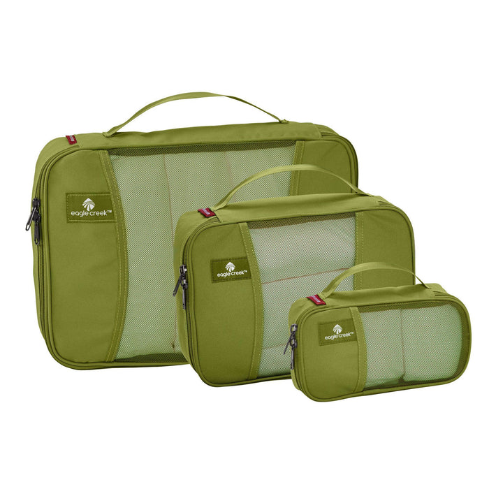 Pack-It™ Cube Set - Jet-Setter.ca