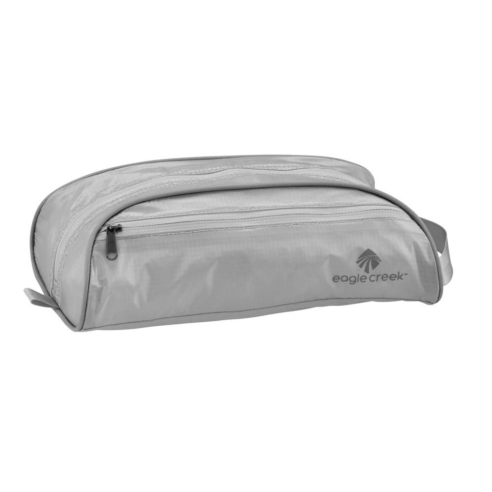 Eagle Creek - Pack-It™ Specter Quick Trip - Jet-Setter.ca