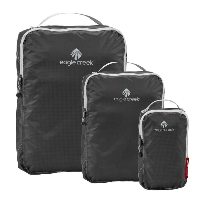Pack-It™ Specter Cube Set - Jet-Setter.ca