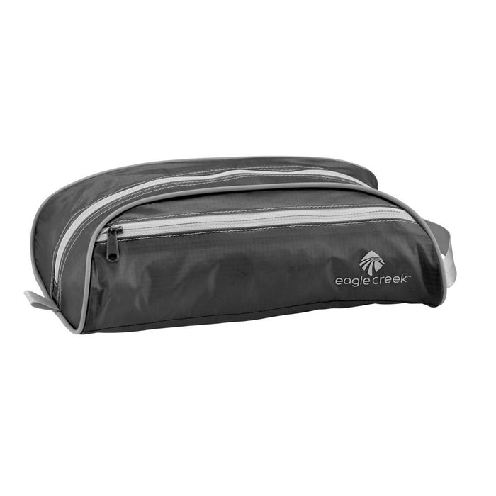 Pack-It™ Specter Quick Trip - Jet-Setter.ca