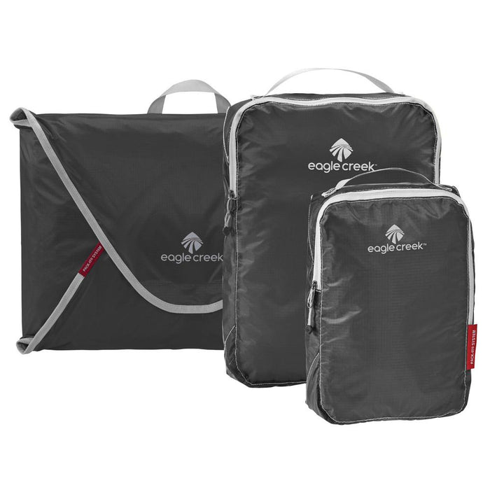 Pack-It™ Specter Starter Set - Jet-Setter.ca