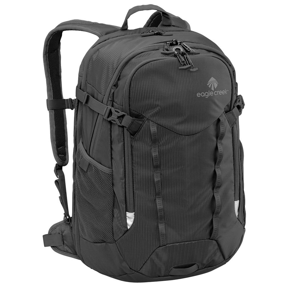 Eagle Creek Universal Traveler Backpack RFID - Jet-Setter.ca
