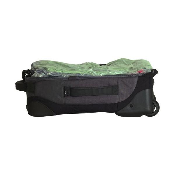 Eagle Creek Pack-It Compression Sacs 1 Medium 1 Large - Jet-Setter.ca