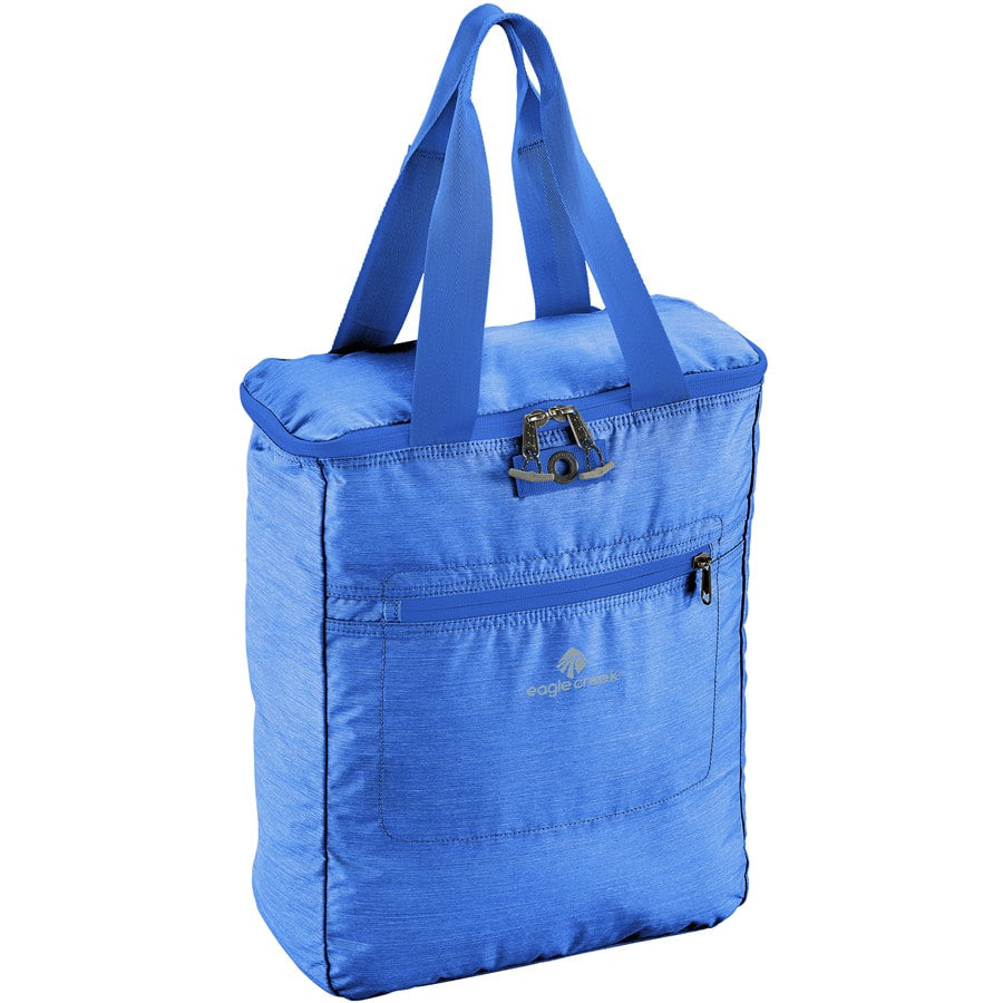 Eagle Creek® Packable Tote Pack