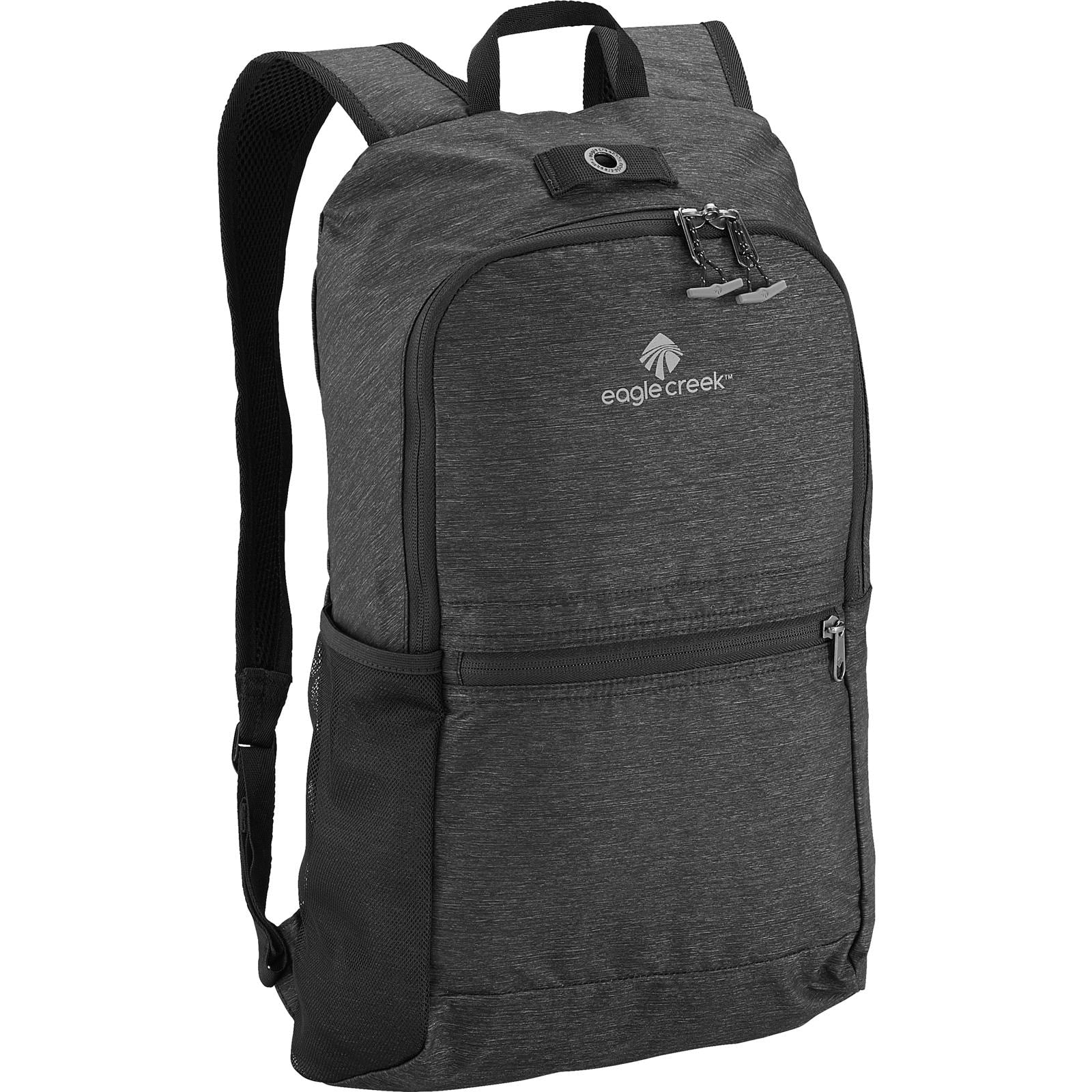 Eagle Creek® Packable Daypack
