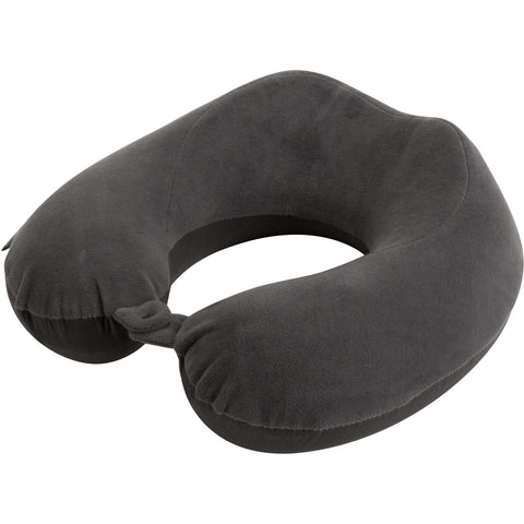 Eagle Creek® Memory Foam Neck Pillow