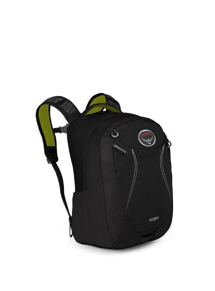 Osprey Packs Koby 20L Backpack - Kids