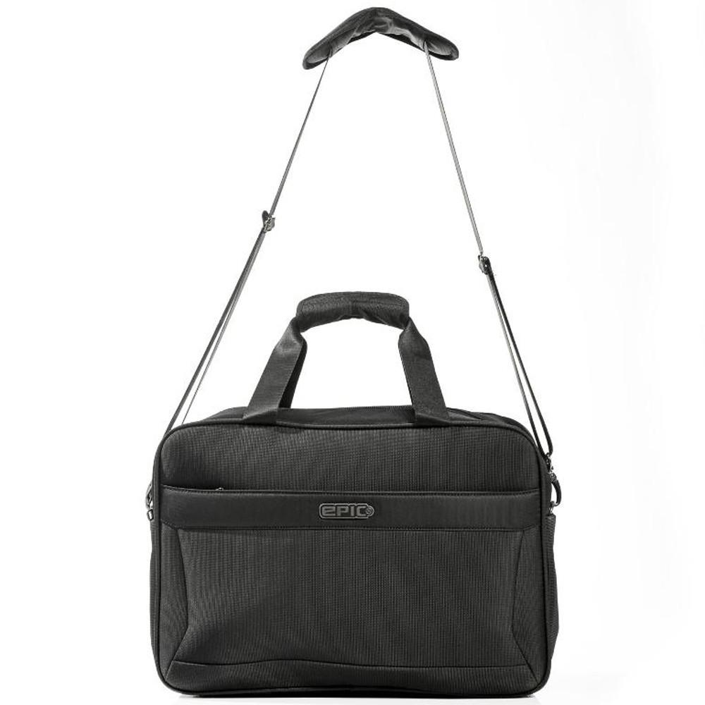 Quantum Business Flight Bag - Jet-Setter.ca