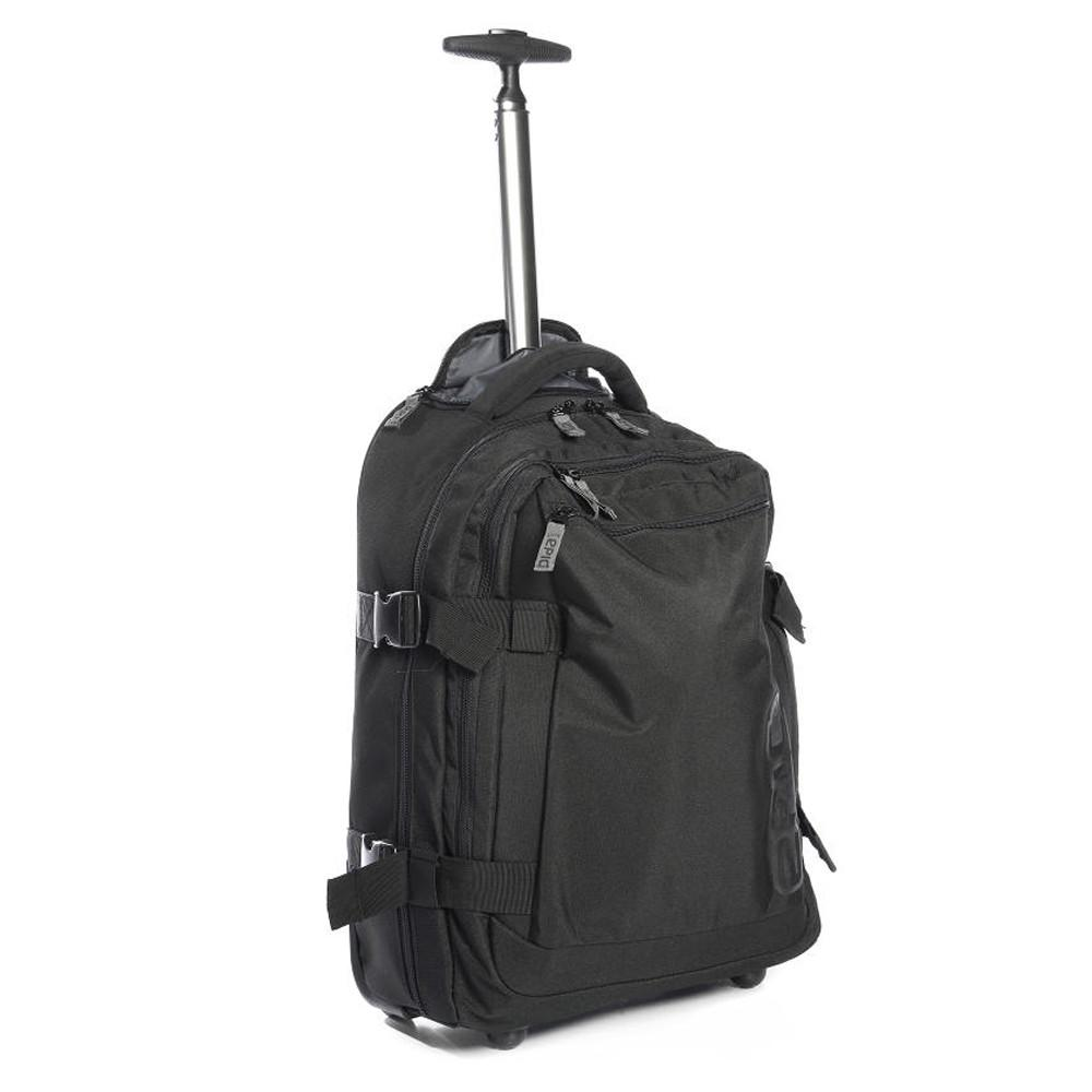 Explorer Wheeled BackPack