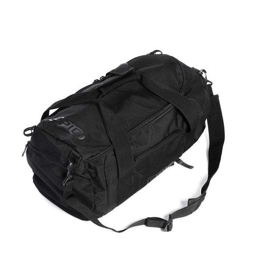 Lockerbag Duffle