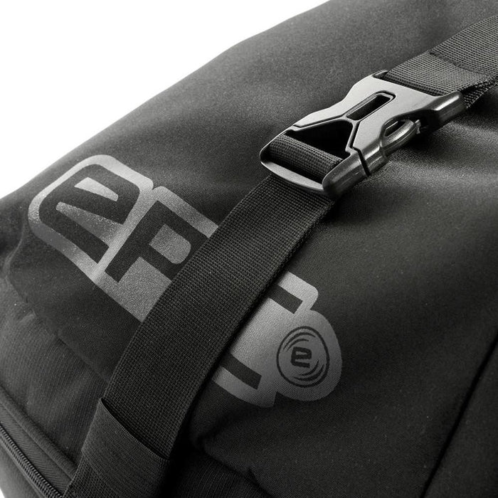 GigaTrunk X-Large Rolling Duffle - Jet-Setter.ca