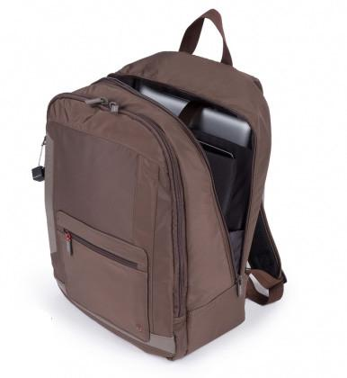 Hedgren Extremer Laptop Backpack - Jet-Setter.ca