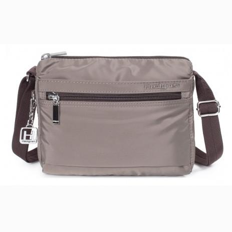Hedgren Eye Shoulder Bag - Jet-Setter.ca