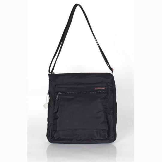 Hedgren Fanzine Shoulder Bag - Jet-Setter.ca