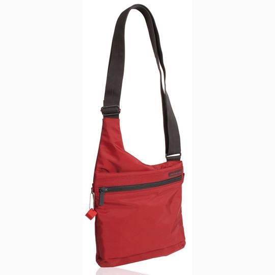 Hedgren Fate Shoulder Bag - Jet-Setter.ca