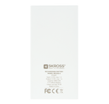 Skross® Reload 6 Powerbank - 6000 Mah