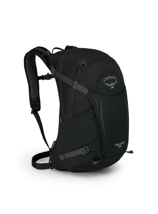 Osprey Hikelite 26 Travel Pack
