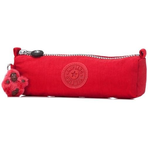 Kipling Freedom Pencil Case - Jet-Setter.ca