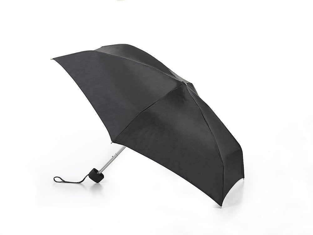 Tiny Travel Umbrella