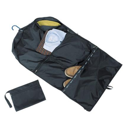 Long Garment Bagg-In-A-Pouch - Jet-Setter.ca