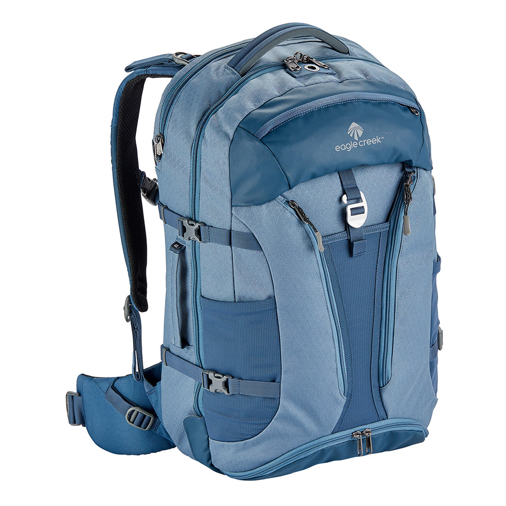 Eagle Creek Global Companion 40L Women's Travel Pack