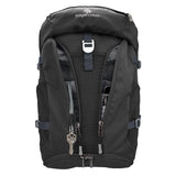 Eagle Creek Global Companion 40L Women's Travel Pack - Jet-Setter.ca