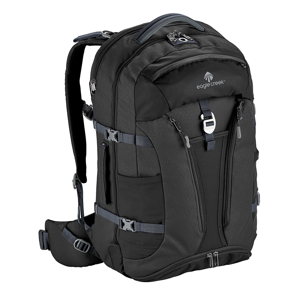 Eagle Creek™️ Global Companion 40L Travel Pack