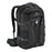 Eagle Creek Global Companion 40L Travel Pack