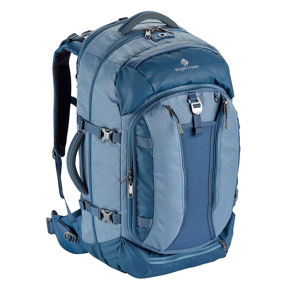 Eagle Creek Global Companion 65L Travel Pack