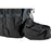 Eagle Creek Global Companion 65L Travel Pack - Jet-Setter.ca