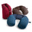 Bean Snoozer Travel Pillow