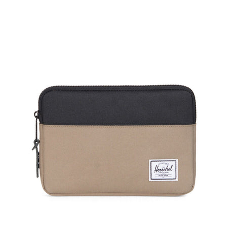 Herschel Supply Co. Anchor - iPad Mini Sleeve - Jet-Setter.ca