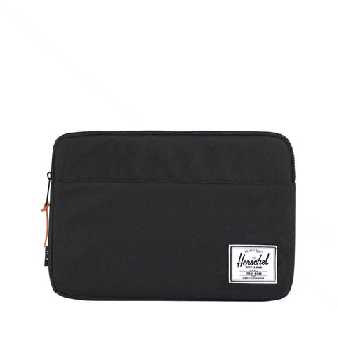 Herschel Supply Co. Anchor Sleeve MacBook 13""