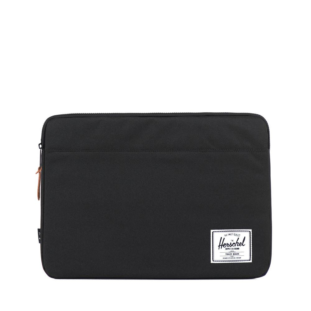 "Herschel Supply Co. Anchor Sleeve MacBook 15"" - Jet-Setter.ca"