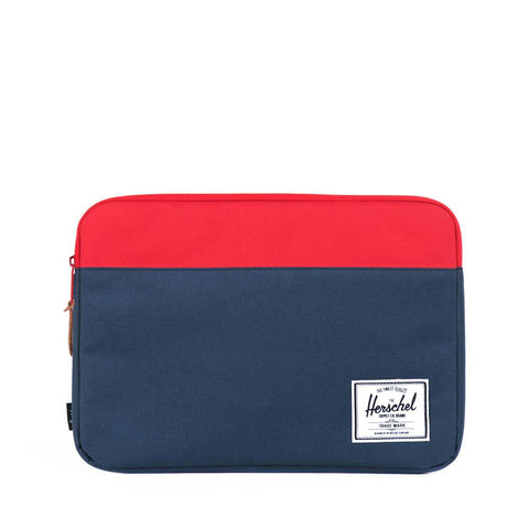 Herschel Supply Co. Anchor Sleeve MacBook 15""