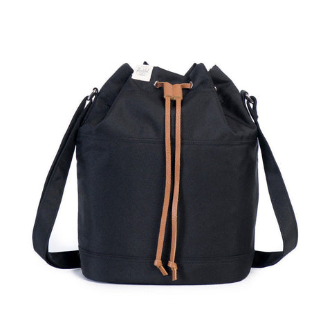 Herschel Carlow Crossbody for Women